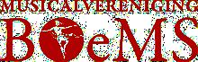 BOeMS Logo