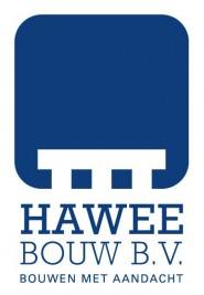 Hawee Bouw