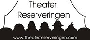 Theater Reserveringen
