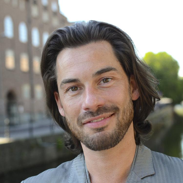 André van Hest