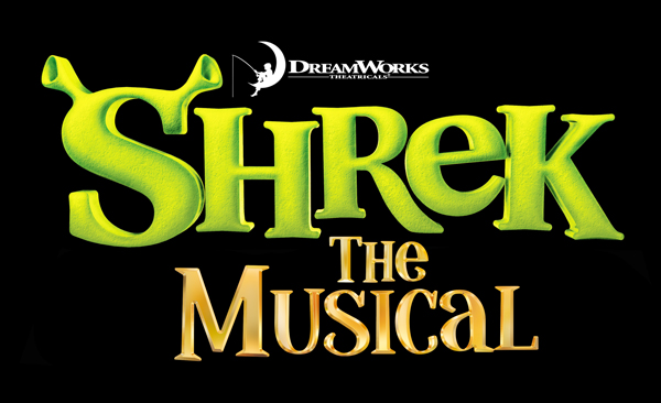 Shrek De Musical