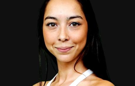 Juliette Reuzer